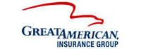 Underwriting partner logo