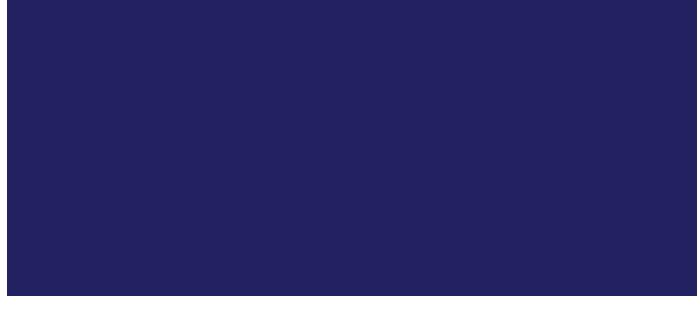 World map graphic