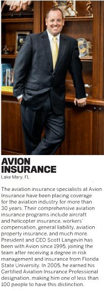 avioninsurance