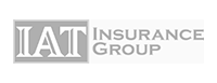 Underwriting partner logo